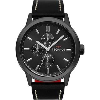 Relógio Technos Masculino 6P27DR/2P