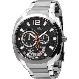 Relógio Technos Masculino 6P29AHI/1P