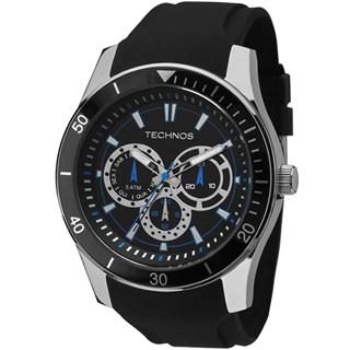 Relógio Technos Masculino 6P29AIQ/8P