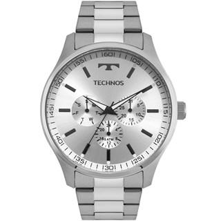 Relógio Technos Masculino 6P29AJO/1K