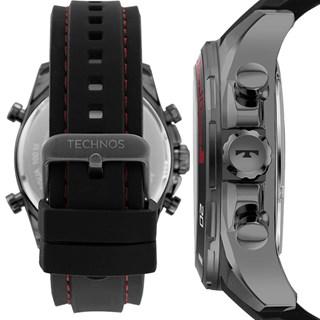 Relógio Technos Masculino BJ3530AB/2P