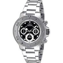 Relógio Technos Masculino Cronógrafo VD54AA/1P