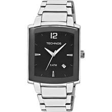 Relógio Technos Masculino GM10HY/1P