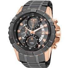 Relógio Technos Masculino JS15EL/4C