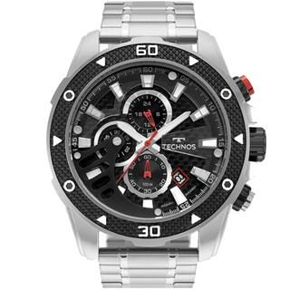 Relógio Technos Masculino JS15FR/1P