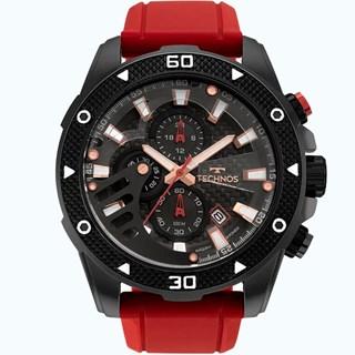 Relógio Technos Masculino JS15FS/2P