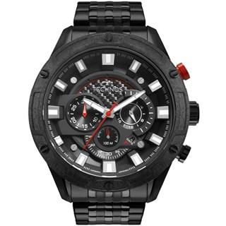 Relógio Technos Masculino JS25CL/4P
