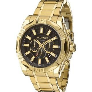 Relógio Technos Masculino Legacy JS25BC/4P