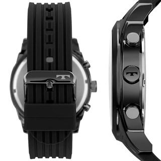 Relógio Technos Masculino OS1ABB/8P