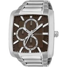 Relógio Technos Masculino Preto 6P27CX/1M