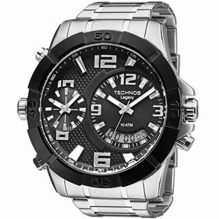 Relógio Technos Masculino T205FK/3P