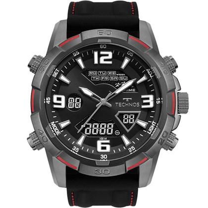 Relógio Technos Masculino W23305AC/2A