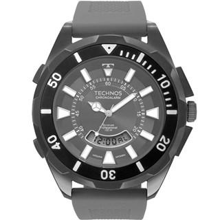 Relógio Technos Skydiver Masculino T205JO/8C