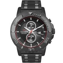 Relógio Technos Skymaster Masculino OS11EC/1P