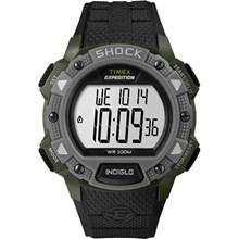 Relógio Timex Expedition Masculino T49897WKL/TN