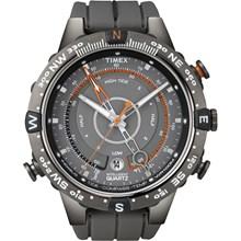 Relógio Timex Intelligente Compass T49860WKL/TN