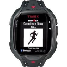 Relógio Timex Ironman Smartwatch Run X50 TW5k84600