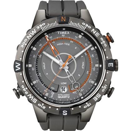 71377ede314 Relógio Timex Masculino T49860 - My Time
