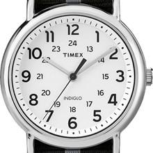 RELÓGIO TIMEX STYLE TW2P72200WW/N NYLON