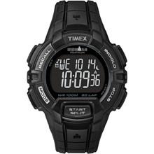 RELÓGIO TIMEX T5K793WKL/TN