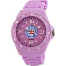 Relógio Umbro Bahia Feminino T17-059A-4