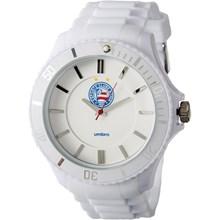 Relógio Umbro Bahia Masculino T17-010-3