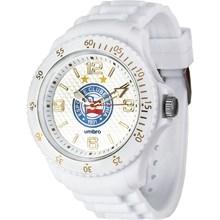 Relógio Umbro Bahia Masculino T17-149-3