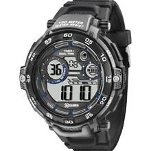 Relógio X-Games Masculino Digital Preto XMPPD272 BXPX