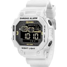 Relógio X-Games Masculino XGPPD081