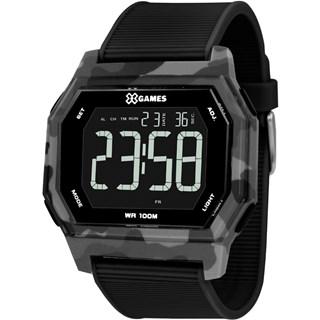 Relógio X-Games Masculino XGPPD135 PXPX