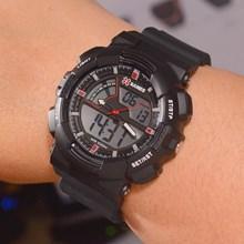 Relógio X-Games Masculino XMPPA139 BVPX