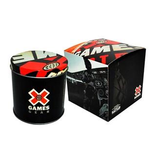 Relógio X-Games Masculino XMPPA220 BXPX