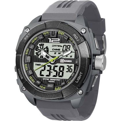 Relógio X-Games Masculino XMPPA259 BXGX