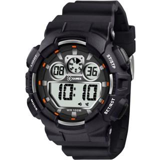 Relógio X-Games Masculino XMPPD345 BXPX