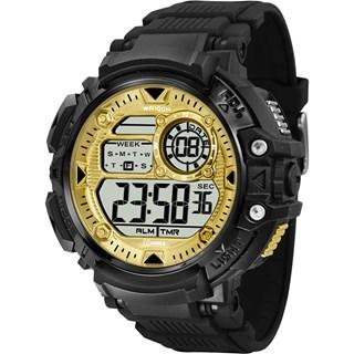 Relógio X-Games Masculino XMPPD476 BXPX