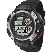 Relógio X-Games Masculino XMPPD477 BXPX