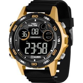 Relógio X-Games Masculino XMPPD631 PXPX