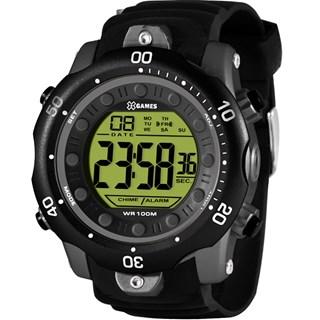 Relógio X-Games Masculino XMPPD638 PEPX