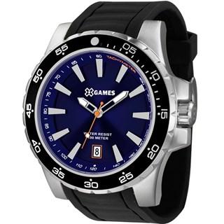 Relógio X-Games Masculino XMSP1015 D1PX