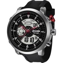 Relógio X-Games Masculino XMSPA014 P2PX