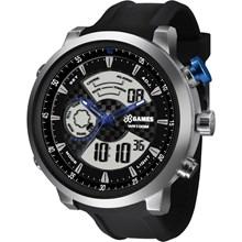 Relógio X-Games Masculino XMSPA015 P2PX