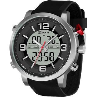 Relógio X-Games Masculino XMSPA028 PBPX