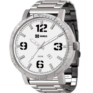 Relógio X-Games Masculino XMSS1008 B2SX