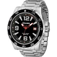 Relógio X-Games Masculino XMSS1043 P2SX