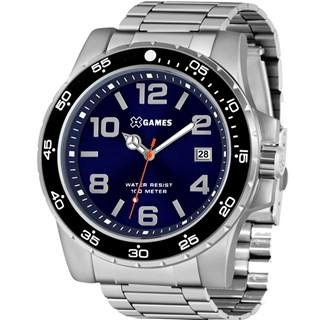 Relógio X-Games Masculino XMSS1046 D2SX