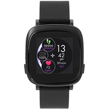 Smartwatch Touch Feminino TWL42/8P